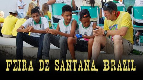 BrazilLogo