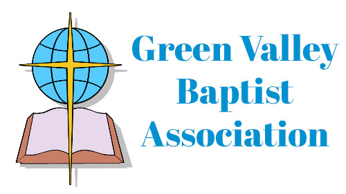 GVBA Logo