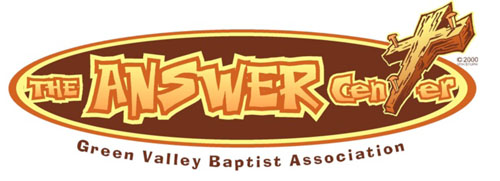 AnswerCenter