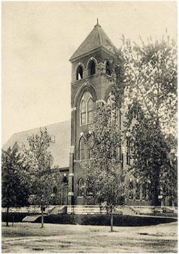 Old-FBC-Church
