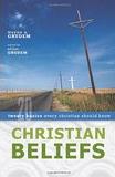 christianbeliefs